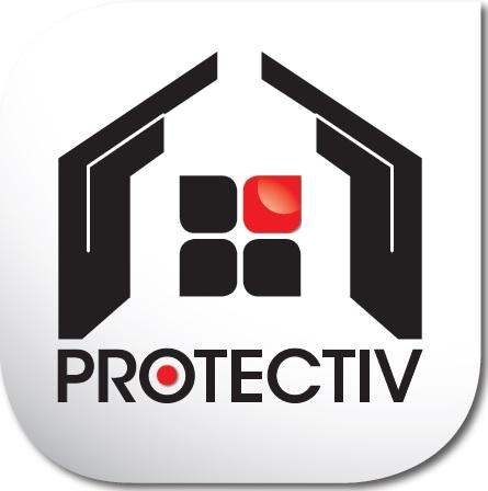 PROTECTIV